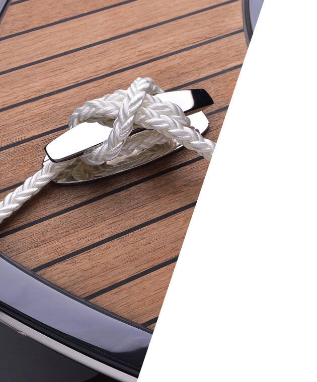 FSE-Mooring & Anchor Lines