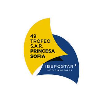 49th Trofeo S.A.R Princesa Sofia