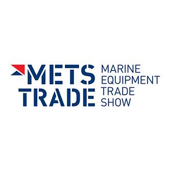 METS - Metstrade