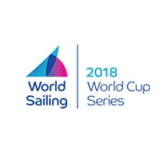 Sailing Worldcup Hyeres
