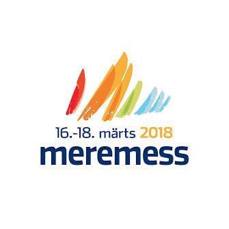 Meremess - Estonian International Boat Show