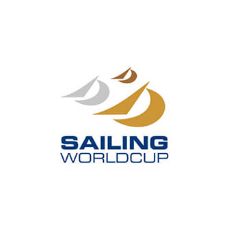 Sailing World Cup Marseille