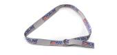 FSE Robline belt