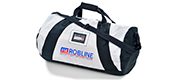 Sailing bag Marinepool
