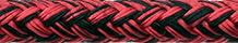 Coppa 500: Black-Red