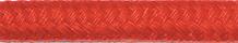 Neptun 500: Red