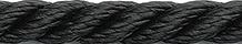 Cormoran Black