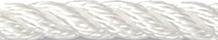 Cormoran White