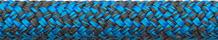 Robline Halyard blue-grey
