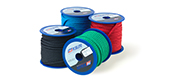 Minispools Polyester Colour