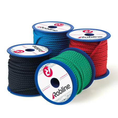Minispools Polyester Colour