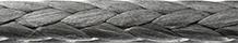 Ocean 3000: Anthracite