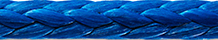 Ocean 3000: Blue