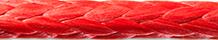 Ocean 3000: Red