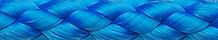Polyester Colour