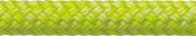 Globe 5000 MK3: neonyellow-white