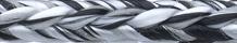 Robline Racing Pro black-grey-white