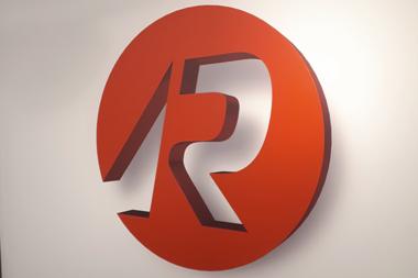 R wie Robline