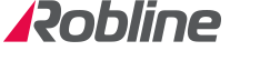 Logo FSE Robline